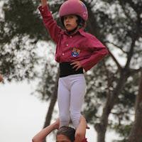 Actuació Badia del Vallès  26-04-15 - IMG_9953.jpg