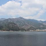 2014 Japan - Dag 11 - marjolein-IMG_1462-0209.JPG