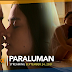 90s MATINEE IDOL JAO MAPA BACK AS LEADING MAN OF RHEN ESCANO IN THE SEXY MAY-DECEMBER ROMANCE, 'PARALUMAN', ON VIVAMAX SEPTEMBER 24