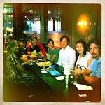2012 08 August Spring Street Bar.jpg