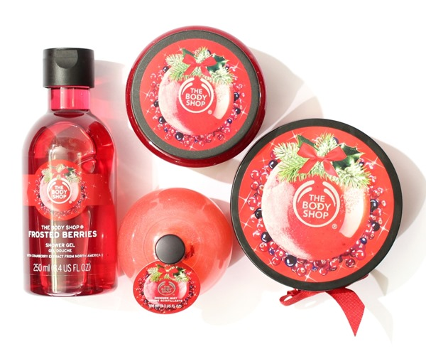 FrostedBerriesTheBodyShop10