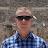 Jeremy McReynolds avatar image