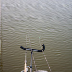 20150724_Fishing_Bochanytsia_011.jpg