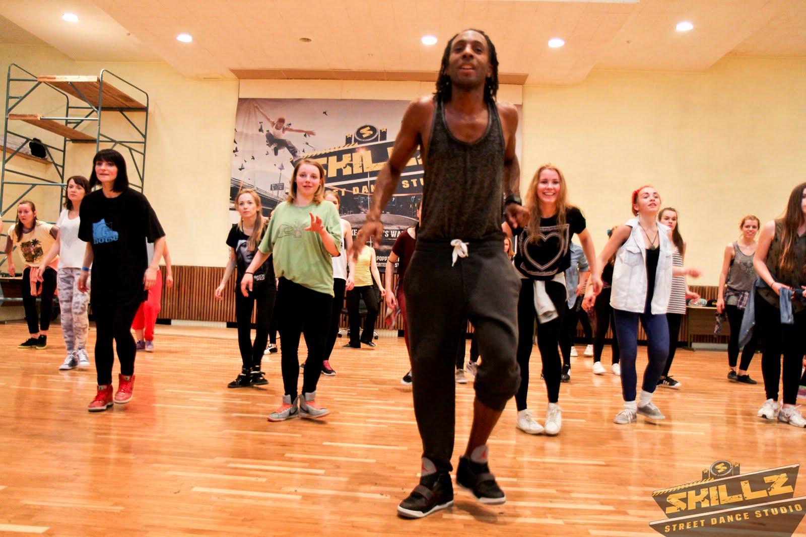 Dancehall workshop with Camron One Shot - IMG_8007.jpg