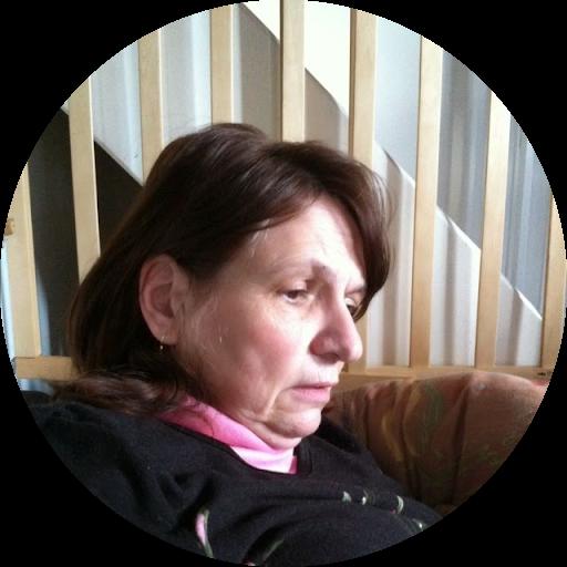 Isabel Noel