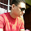 Juan M. Gonzalez Montero's profile photo