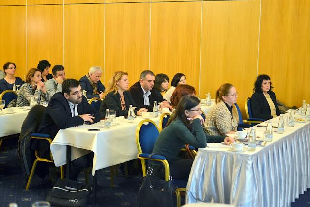 TaxEU Forum 2014, ziua a 2a 266