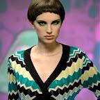 simples-brown-black-hairstyle-200.jpg