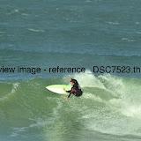 _DSC7523.thumb.jpg