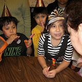 NL Unidad Familiar caritas felices LAkewood - IMG_1714.JPG