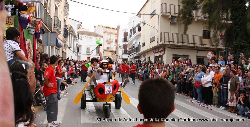 VI Bajada de Autos Locos (2009) - AL09_0047.jpg