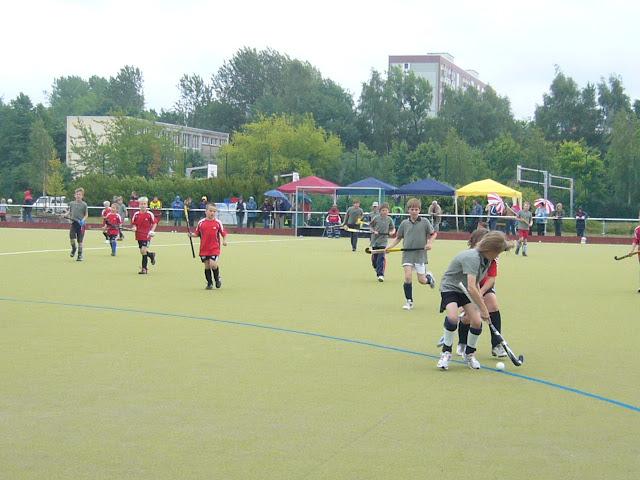 Knaben B - Jugendsportspiele in Rostock - P1000142.JPG