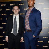 OIC - ENTSIMAGES.COM - Guest at the Gypsy - press night in London 15th April 2015  Photo Mobis Photos/OIC 0203 174 1069
