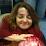 Melanie Bernhardt's profile photo