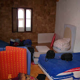 2006Turmwoche - turm06-70.jpg