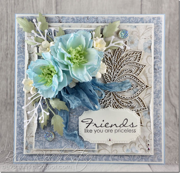bev-rochester-whimsy-vintage-sayings-blue