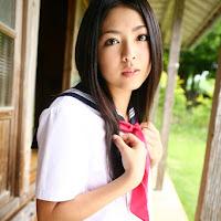 [DGC] No.612 - Sakura Sato 佐藤さくら (99p) 10.jpg