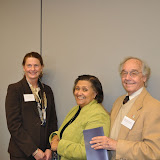 UAMS Scholarship Awards Luncheon - DSC_0065.JPG