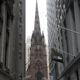 NYC05