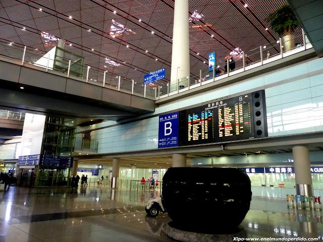 aeropuerto-pekin.JPG