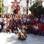 PeregrinacionInfantil2012_063.JPG