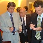 Voto Cataratas Evento Iguazú 05.05.10 012.jpg
