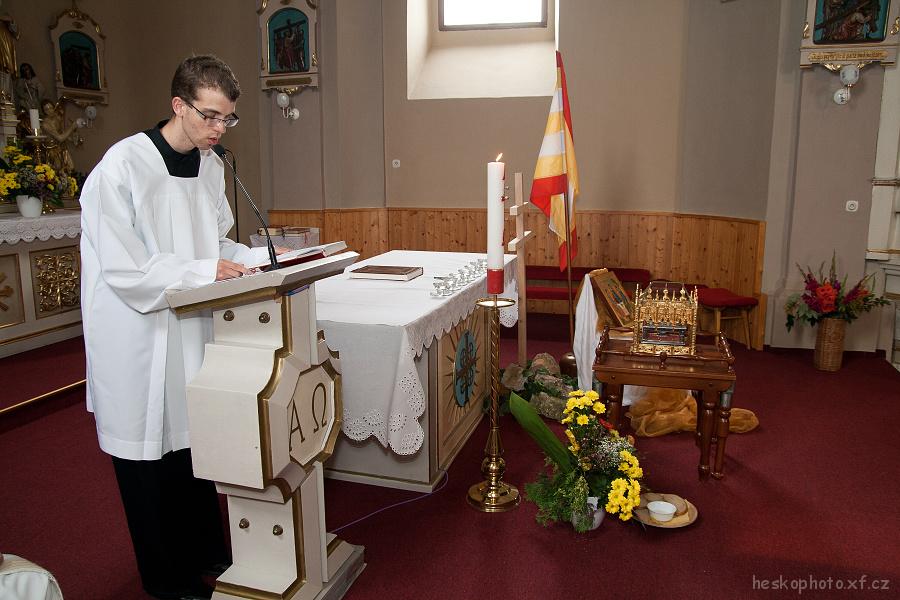Relikvia sv. Cyrila v Červeníku - IMG_5265.jpg