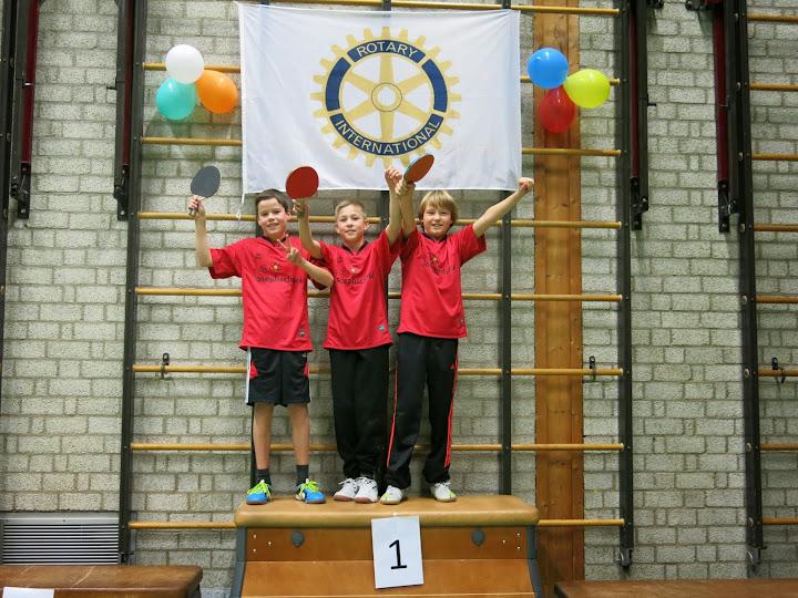 2015 Teamfotos Scholierentoernooi - IMG_0320.JPG