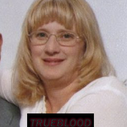 Janet Fowler