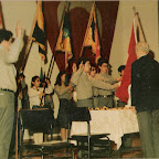 1985 - Ant İçme Töreni (7).jpg
