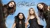 Todas as temporadas de Pretty Little Liars chegam em 13 de outubro na HBOMAX