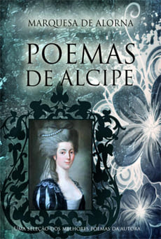 Poemas de Alcipe pdf epub mobi download