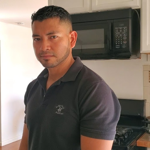 Edualdo Lopez picture
