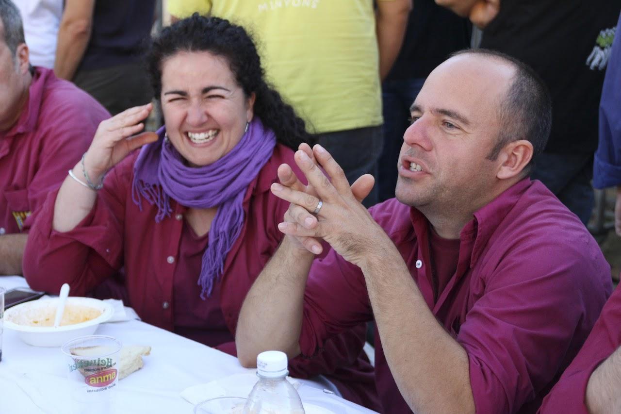 Diada Mariona Galindo Lora (Mataró) 15-11-2015 - 2015_11_15-Diada Mariona Galindo Lora_Mataro%CC%81-108.jpg