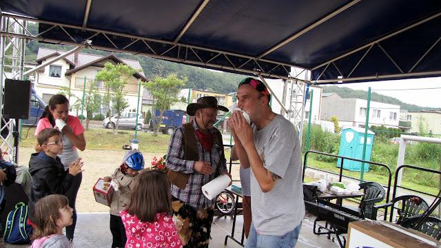 Festyn Rodzinny 2014 - IMG_4111.JPG