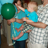 Marshalls First Birthday Party - 100_1378.JPG
