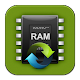 Download Pembersih RAM | Ram Cleaner and Speed Booster For PC Windows and Mac