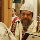 Clergy Meeting - St Mark Church - June 2016 - _MG_1869.JPG
