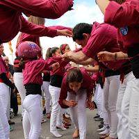 Actuació Fira Sant Josep de Mollerussa 22-03-15 - IMG_8473.JPG