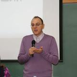 16.03.2010. Obuka iz racunovodstva za Poresku upravu Srbije - img_1137.jpg