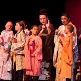 2014 Mikado Performances - Macado-38.jpg