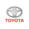toyotajpchannel