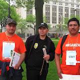 NL- Reforma Migraotria Newark May 1 - IMG_0404.JPG