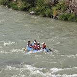 Deschutes River - IMG_2211.JPG