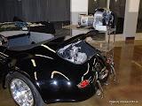 V90_in_Black_Car_and_EMC_EDrive.JPG
