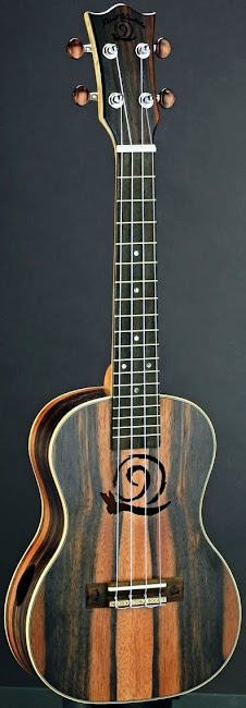 supreme musical manufacture co at Lardy's Ukulele Database