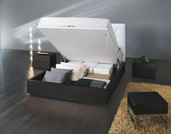 letto-dado-contenitore-aperto.jpg