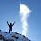 Jonas Eggel's profile photo