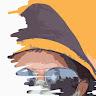 mvkotti789 avatar