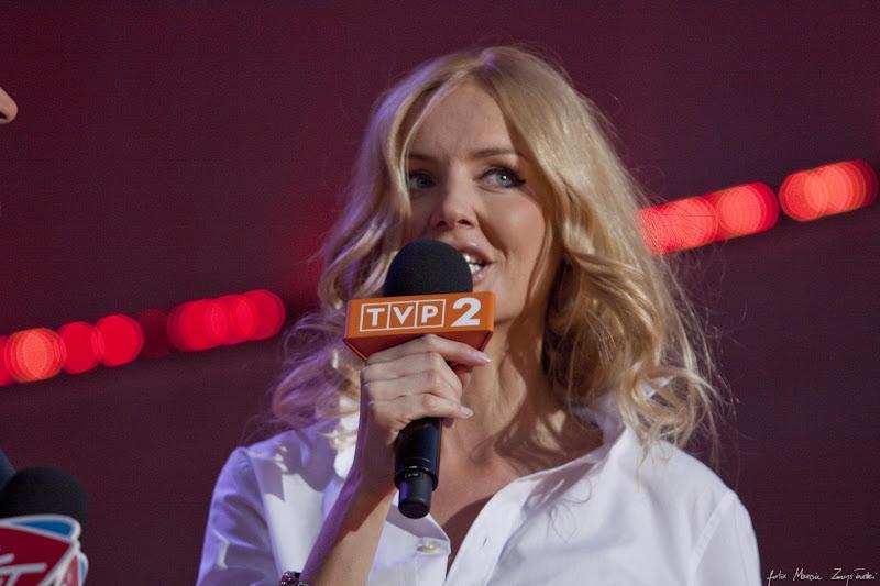 2012-08-19 - Lato z Radiem Zet i TVP 2 - koncert zespolu Loka Gwiazdy muzyki polskie i zagraniczne
